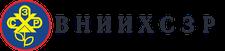 ФГУП ВНИИХСЗР Logo